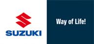 Home_Suzuki